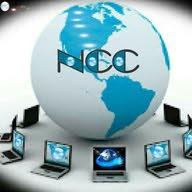NCC EDUCATIONAL ACADEMY