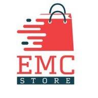 EMC.Store .