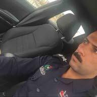 احمد الخفاجي