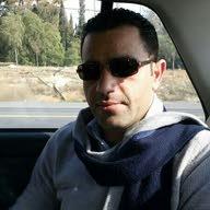 محمد عبيدات