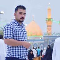 احمد بشير الخفاجي