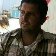 عبدالله اليزيدي