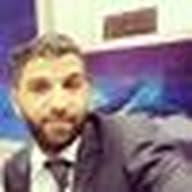 احمد الاحمد