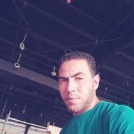 Waled Ghale