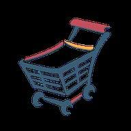 البائع المتجول