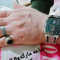 omar Zaid Alobaidy