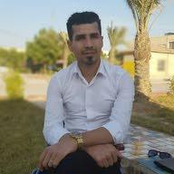 حسين البصراوي البصراوي
