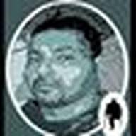 Waleed Ali