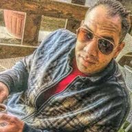 Hussein Gwhar