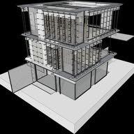 HZ Constructions