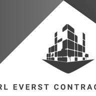 EVEREST CONTRACTING