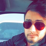 Majd Alawneh