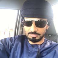 عبدالرحمن العفيفي