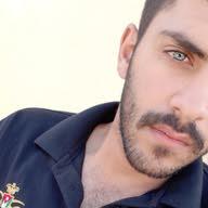 Ali Alawwady