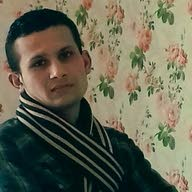AhmedBadi3