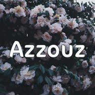 azzouz