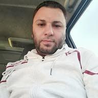 محمد عبدالله محمد احمد مرشد طلابي