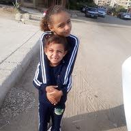 Alaa Abdalla