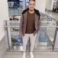 Omar Wazery