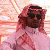 Faisal Albloshy