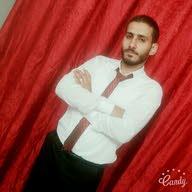 Mohammad alshbatat