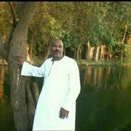 السيد عبد الوهاب امير