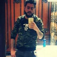 Basem Jalal