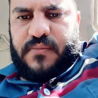 م. سيد عبد الرحمن