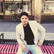 muayad radhy Aljorani