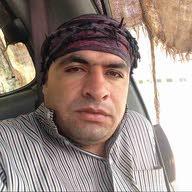اااااابو خالد السوري