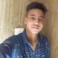 عبدالرحمن عبدالله