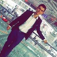 Hamzih