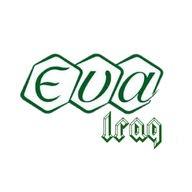 Eva Iraq