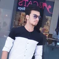 احمد باسم