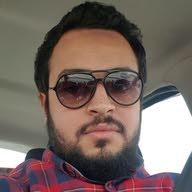 عبدالله الصراري