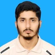 Wasim Riaz