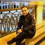 Mohamed gmall