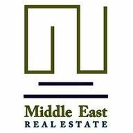 شركة الشرق الاوسط للعقارات لبنان