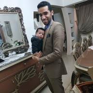 mahmoud el-jeraihy