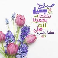 علي ابوحسين