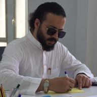 Ibrahim Shirkhan