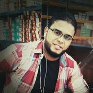 محمد العقوري