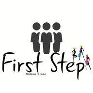 First Step