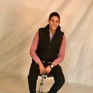 Hossam sayed