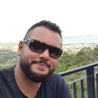 Murad Najjar