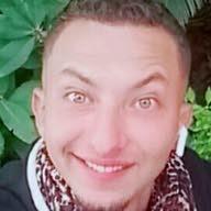 Ahmed X