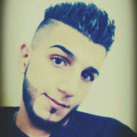 احمد الفاعوري