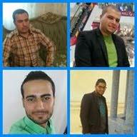 بسام حجير