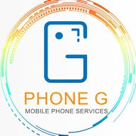 Phone G Mobile | فون جي للموبايل