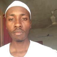 Muhammed Isaac